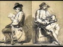 Chédeville Esprit Philippe - Suite pour la venue de Noëls, vielle à roue et pardessus de viole
