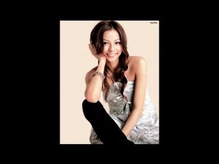 Karina 香里奈, japanese beautiful actress -JBD
