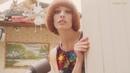 Masha Mombelli Vogue Arabia x Dyson