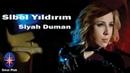 Sibel Yıldırım - Karışık Türkçe Pop Arabesk Fantezi Slow Seçmeler (FULL ALBÜM 36 DAKİKA)
