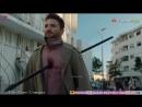 Video.tik.az_Qemli-video_22_JoZuWSqH-wA.mp4