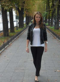 Вікторія Климус
