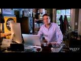 Домашнее видео: Только для взрослых (2014) Трейлер