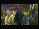 Alan Rickman - Somewhere - A birthday gift