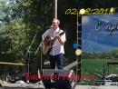 Поздравление десантников на 2ое августа! Е. Павлов - Армейские песни - Здравствуй мама (кавер)