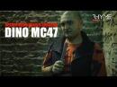 Презентация нового альбома Dino MC47 RHYME Magazine RHYMEMAG
