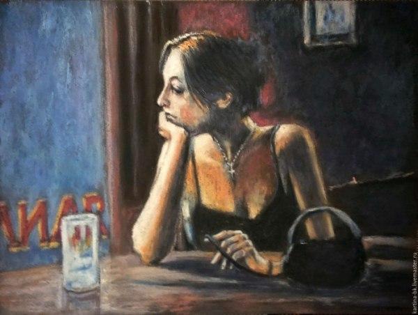 Как отвязаться от одиночества  9S9sgNMTBig