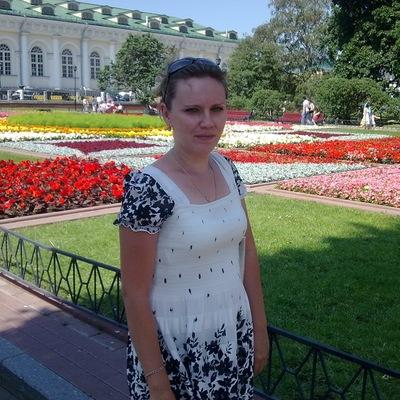Елена Дорофеева, 6 июня 1984, Ливны, id187412006