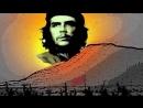 Joan Baez - Comandante Che Guevara