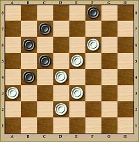 Puzzles! (white to move and win in all positions unless specified otherwise) Go3p7N9W-jQ