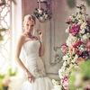 Прокат платьев свадебных