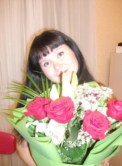 Елена Попова, 24 октября , Сыктывкар, id139323415
