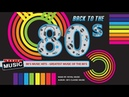 Greatest Hits Of The 80's 80s Music Hits Best Songs of The 80s