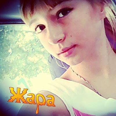 Екатерина Кретова