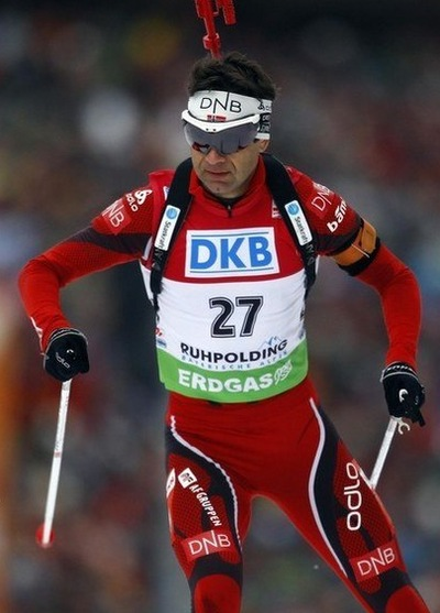 Артём Коленченко, 15 декабря 1994, Харьков, id67588827