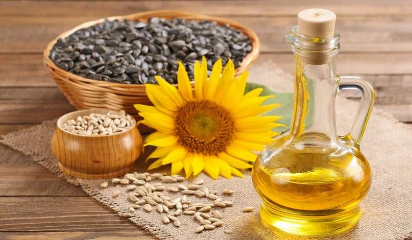 Недавно в некоторых СМИ появилась информация о том, что подсолнечное масло якобы...