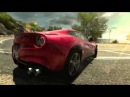 Обзор игры Need For Speed:Rivals