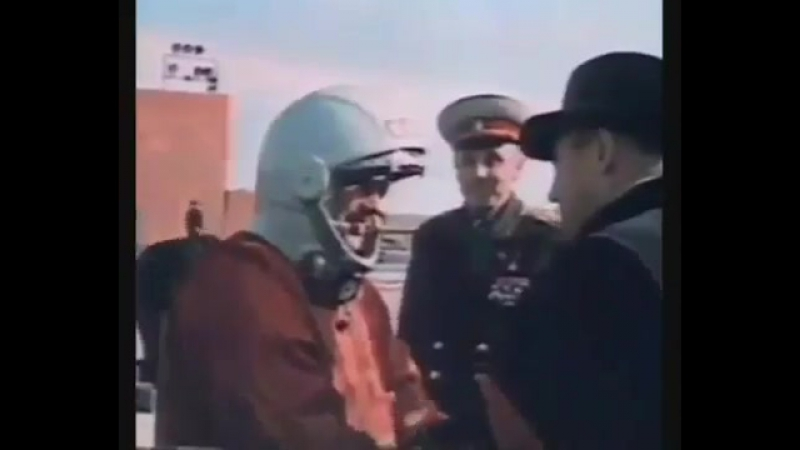 PPK-Resurrection - ППК- Воскрешение (Russian Trance)