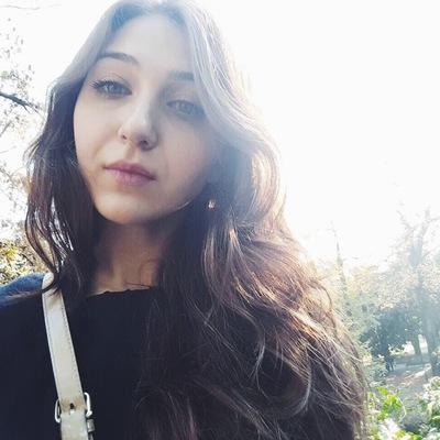 Светлана Муратханова
