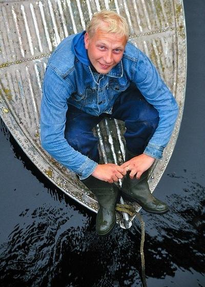 Илья Чижиков, 23 февраля 1986, Черновцы, id31734523