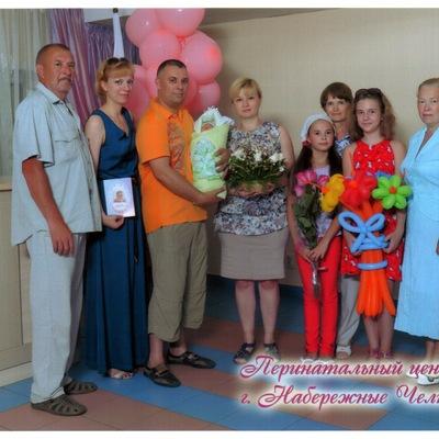 Софья Шермалайкина, 31 октября , Москва, id177422566