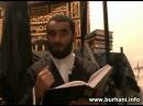 Sheyx Cavid - Omer ibn Xettab ve Ebubekrin Peygemberin (s) yaninda mubahise etmesi