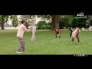 De boda en boda (2005) Wedding Crashers sexy escene 08 Rachel McAdams