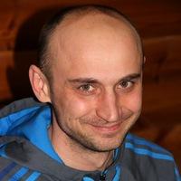 ФёдорЛеонов