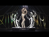 Applause (Official) - Lady Gaga - Vevo FULL HD 1080p