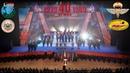 Праздничный концерт, посвященный 30-летию вывода войск из Афганистана