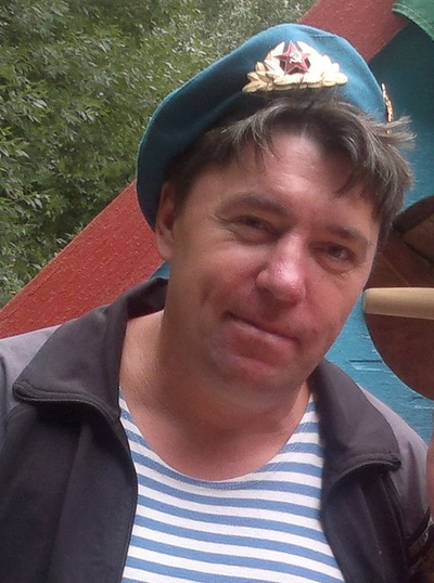 Игорь Анатольевич, 16 марта , Химки, id204270872