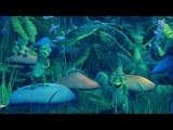 Cerrone - Supernature - Video Chroma Chameleon Full Lengh Mix Ben Liebrand 2013