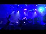 26.04 - Эпидемия. Рок-опера «СОКРОВИЩЕ ЭНИИ» - Дует ветер ледяной