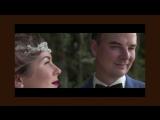 Красивая любовная история! Чтобы быть в главной роли заказывайте свадебную съемку в студии Life Moments.