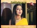 Silsila Badalte Rishton Ka OMG Kunal Nandini STUCK IN A BEDROOM