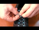 10 ЛАЙФХАКОВ КОТОРЫЕ ОБЛЕГЧАЮТ ЖИЗНЬ! - YouTube (360p)