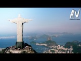 FIFA WORLD CUP 2014 PREVIEW VIDEO - Brazil HD MONTAGE ALEXANDER VERESHA