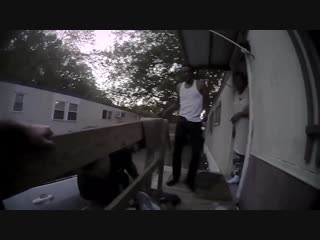 Police body cam of anton black fatal arrest_trim_trim