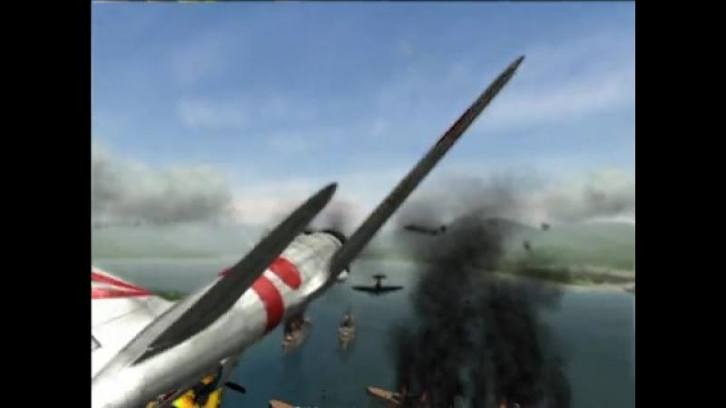 Атака на Перл Харбор