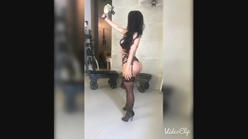 Украинская продавщица Света пердолится [в рот, писсинг, в жопу, узбекское, изменяет мужу порно, инцест]