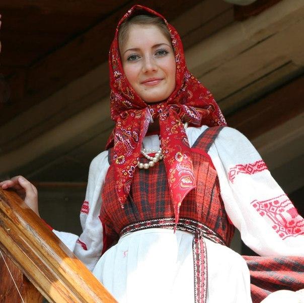 russkaya-zhenshina