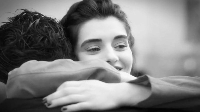 Merve Serhan | Seni Kimler Aldı