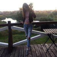 Эллина Газимова фото