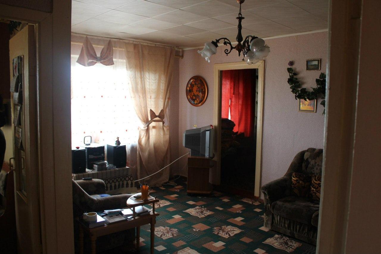 Мурманск продажа квартир с фото