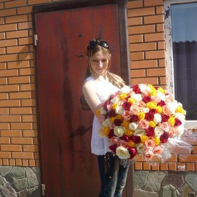 Оля Лойко, 8 марта , Днепропетровск, id168279244