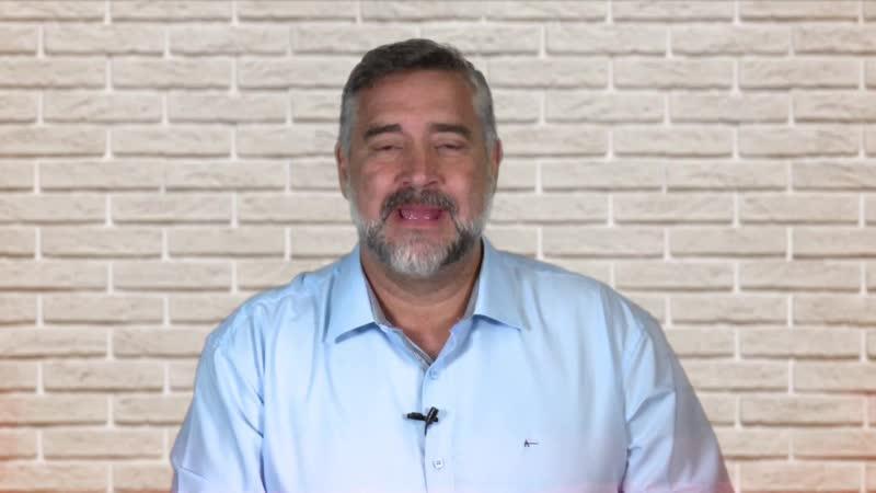 Palocci esquece a Globo e acusa Lula sem