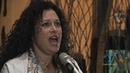 Cantor Nancy Linder, Sim Shalom