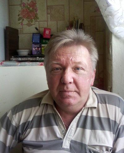 Володя Ишунин, 27 июня 1959, Сланцы, id157108218