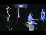Андрей Цветков, Румия Ниязова, Rain Drops - Just The Two Of Us