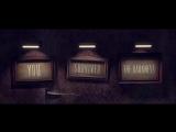 Релизный трейлер дополнения The Residence (Часть 3) для Little Nightmares.